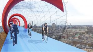Sky-Cycle-Elevated-Bicycl.jpg