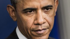 US-President-Barack-Obama-listens-during-a-press-conference.jpg