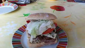 BURGER-MASSIF-CENTRAL-tranche.jpg