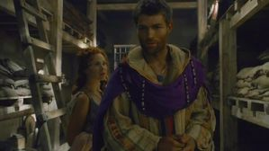 spartacus-war-of-the-damned-3x02.jpg