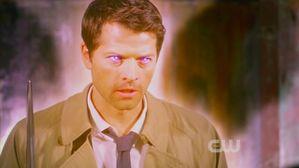 supernatural-8x07-castiel.jpg