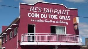behenji-foie-gras-2.jpg
