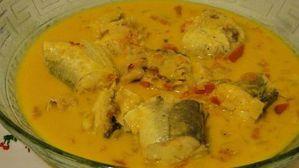 poisson-au-lait-de-coco.jpg