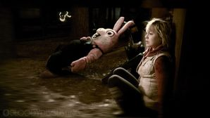 Silent-Hill-Revelation-01-700x394-copie-1.jpg