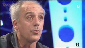 philippe-poutou-vs-polony-pulvar-onpc-29-10-11-video.jpeg