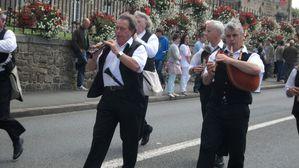 Bugale-Breizh 2012 12