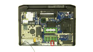 Dell-Latitude-E6220-keyboard-4.jpg