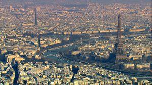 Paris-1024x576.jpg