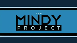 The_Mindy_Project_intertitle.png