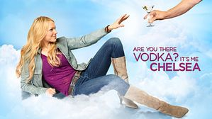 are-you-there-vodka-its-me-chelsea_banner.jpg