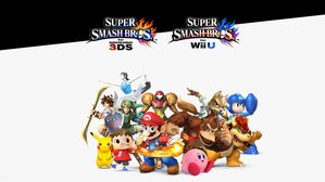 super_smash_bros__for_wii_u_and_3ds_desktop_bg_by_dario64-d.jpg