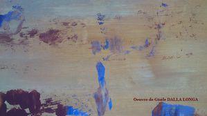 Details-Acryliques-0566---Copie.jpg