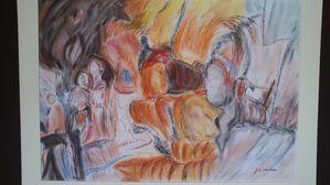 Pastels-0539.jpg