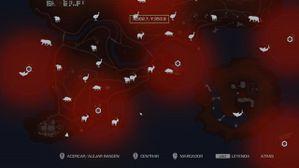 far-cry-3-blood-dragon-playstation-3-ps3-1365578407-010