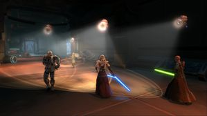 star-wars-the-old-republic-pc-1326377211-457