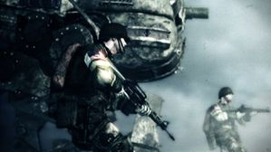 steel-battalion-heavy-armor-