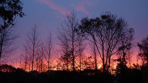 lever-soleil.JPG