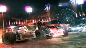 dirt-showdown-1-copie-1.jpg