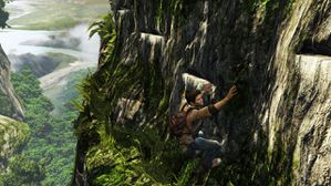 uncharted-golden-abyss-playstation-vita-1316158145-024.jpg