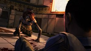 Telltale_WalkingDead_Feb_15-3.jpg
