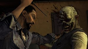 The-Walking-Dead-jeu-video-2.jpg