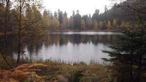 lac-de-la-Maix-3.jpg