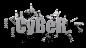 CyBeR