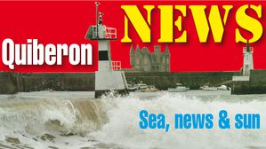 logo-quiberonnews.jpg