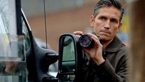 person-of-interest-saison-1