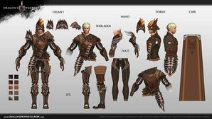 Dragon-s-Prophet-costumes.jpg