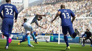 FIFA-14-2.jpg