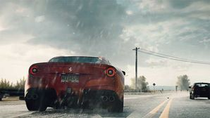 Need-For-Speed-Rivals-2.jpg