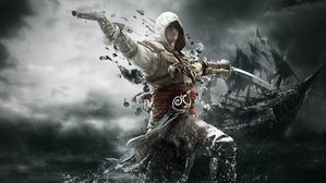 assassin-s-creed-iv-black-flag-37220-wp