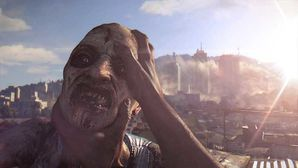 Dying-Light-2.jpg