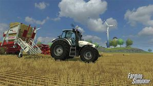 Farming-Simulator-4.jpg