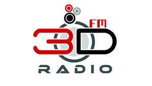 logo_3d_fm_1_copier.jpg