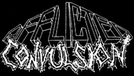 Afflicted-Convulsion---Logo.jpg