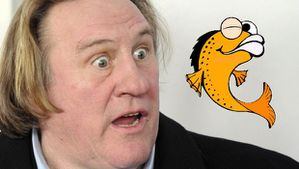 Gerard-Depardieu-candidat-elections-legislatives-2014-be.jpg