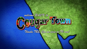 cougar-town-opening-theme.png