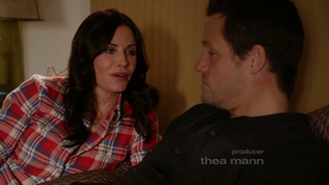 cougar-town-courteney-cox-season-4.png