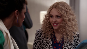 the-carrie-diaries-carrie-manhattan.png