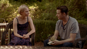 rectify-s1-ep1.2-e1366668616169.png