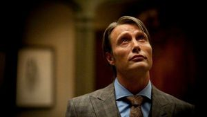 hannibal-season-1-episode-2-amuse-bouche-3-710x400.jpg