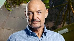 o-terry-o-quinn-returns-to-tv-with-abc-drama-pilot-halleluj.jpg