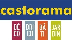 Castorama-logo.JPG