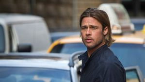 brad-pitt-dans-le-film-world-war-z-10938583guzyj 1713