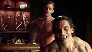 True blood (57)