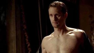 True blood (7)