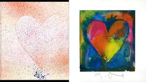 jim-dine-hearts.jpg