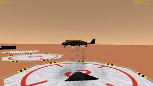 orbiter-mars2